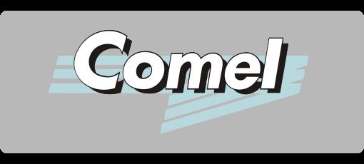 comel1.png