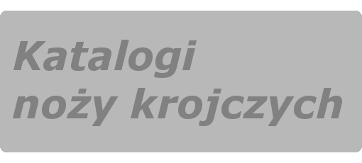 kataloginozy.png