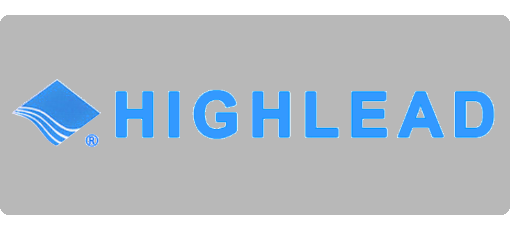 logohighlead2.png