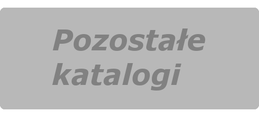 pozostale2.png